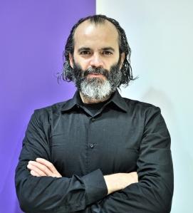 Kash Torsello